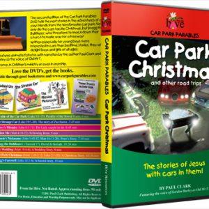 car-park-christmas-dvd