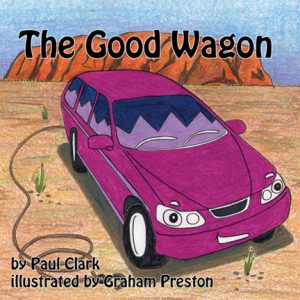 goodwagon