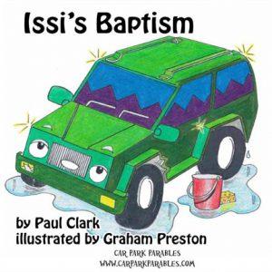 issisbaptism