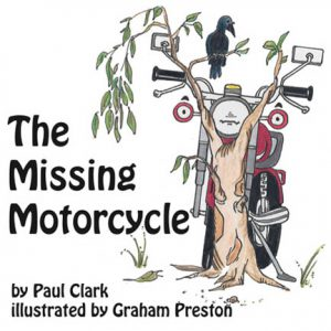 missingmotorcycle